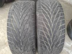 Toyo Proxes S/T, 285/50 R20