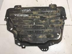 Защита двигателя (железная) для Land Rover Freelander II [арт. 515287]
