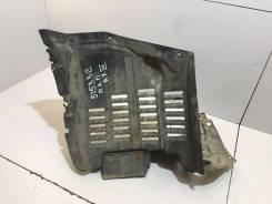 Локер передний левый передний [5380648150] для Lexus RX III [арт. 515332]