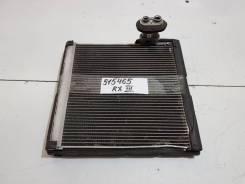 Осушитель системы кондиционирования для Lexus RX III [арт. 515465]