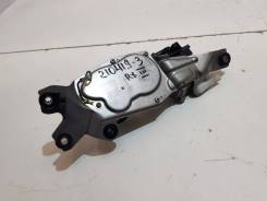 Моторчик стеклоочистителя задний [8513048070] для Lexus RX III [арт. 210419-3]