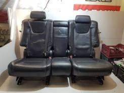 Сиденье заднее для Lexus RX III [арт. 515485]