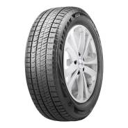 Bridgestone Blizzak Ice, 185/65R15 88S