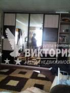 Гостинка, улица Липовая 2. Чуркин, агентство, 36,0кв.м. Комната