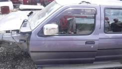 Дверь передняя левая Nissan Datsun RMD22