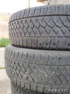 Bridgestone Blizzak W810, 215/70 R15