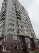 2-комнатная, улица Красноармейская 9. центр, агентство, 74,0кв.м. Дом снаружи