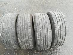 Roadstone N'Fera AU5, 205/55 R16