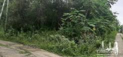 Земельный участок 1,5 га в Кировском районе, с. Архангеловка. 148 884кв.м., собственность. Фото участка