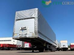 Schmitz. Cargobull, 32 332кг.