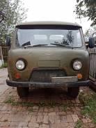 УАЗ-3303. Продаётся УАЗ 3303, 2 500куб. см., 1 000кг., 4x4