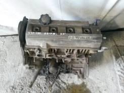 Двигатель 3s-fe st191