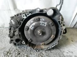 Акпп A241E-01A ST191