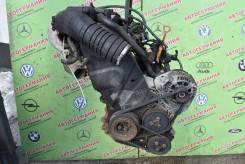 Двигатель Volkswagen Passat B4 V-2.0L (2E)