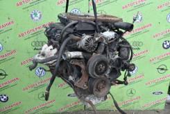 Двигатель Mercedes E класс (W124) 102982 (2.3 л)