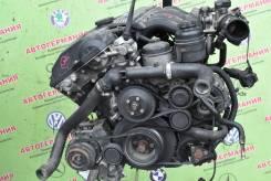 """Двигатель 2.5 256S3 (M52 B25) BMW 5"""" E39"""