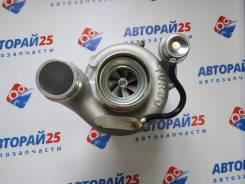Новая Турбина FAW-3252 HX40W 2837478 1118010-630-000J