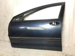 Дверь передняя левая для Dodge Intrepid 1998-2004