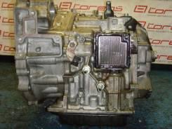 АКПП Toyota, 2GR-FE, U660E, 2WD   Установка   Гарантия до 30 дней