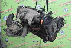 Двигатель Audi 100 C4 V-2.3л (AAR)