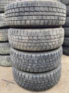 Dunlop Winter Maxx, 185/65R15
