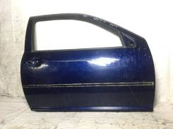 Дверь передняя правая для VW Golf IV/Bora КУПЕ 1997-2005