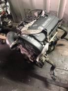 Двигатель A16XER 1,6 бензин Opel Astra