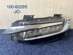 Фара Левая Honda Insight ZE4 Оригинал Япония 100-6229S