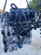 Двигатель Honda Shuttle GK8 2019 г. в Хабаровске
