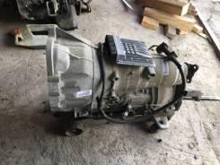 Акпп BMW525i e60/61 6HP19 5193019