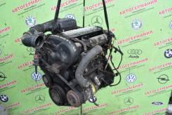Двигатель Opel Astra G V-1.6л (Z16XE)