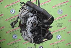 Двигатель Opel Vectra C V-1.8л (Z18XE)