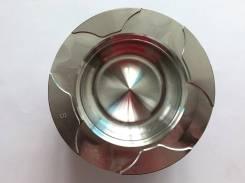 Поршни Komatsu S6D125/6D125 Alfin STD Izumi ( комплект 6шт. ) Izumi 6151312171