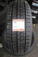 Bridgestone Blizzak Ice, 215/60 R16