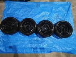 Bridgestone Potenza RE88, 195/60 R15