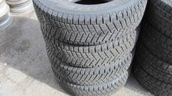 Bridgestone Blizzak DM-Z3, 215/70 R16