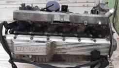 Продам двигатель 1HZ на Toyota LAND Cruiser (105) дизель в разбор