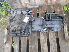 Корпус отопителя салона (печка) VW Caddy3