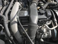 Двигатель Toyota Hilux Surf KZN130 1KZTE