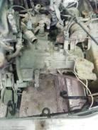 Мкпп Hyundai Accent 95г