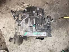 АКПП для Honda CR-V 2012>
