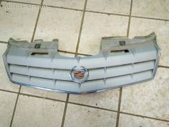 Решетка радиатора после 2007г Cadillac SRX