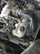 Продам двигатель ниссан RB-20E в сборе