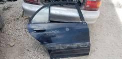 Продам дверь Hyundai Sonata Y3 1993-99гг