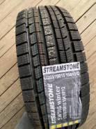 Streamstone SW705, 235/75 R15