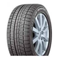 Bridgestone Blizzak Revo GZ, 215/65 R16 98S