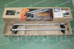 Багажники. Nissan X-Trail, DNT31, NT31, T31, TNT31, T31R M9R, MR20DE, QR25DE. Под заказ