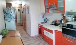 2-комнатная, улица Гризодубовой 69. Борисенко, агентство, 50,0кв.м. Интерьер