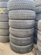 Dunlop SP 055. зимние, без шипов, б/у, износ до 5%