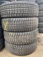 Dunlop Grandtrek SJ7, 215/70R16